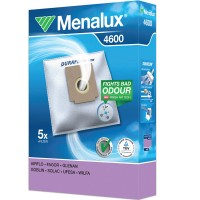 Синтетические пылесборники Menalux 4600