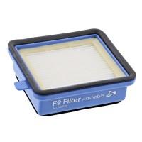 Фильтр HEPA Electrolux 140117409023 для пылесосов серии PF9...