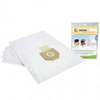 Синтетические мешки-пылесборники Ozone MXT-315/5