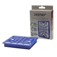 Фильтр HEPA Zelmer 5000.0050 степени фильтрации H13