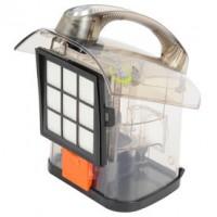 Контейнер для сбора пыли Electrolux 50298272001 к пылесосам
