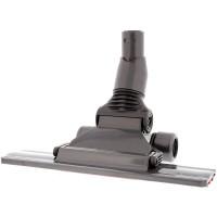 Плоская универсальная щетка пол-ковер Dyson 914606-04 FlatOut для любых видов поверхностей