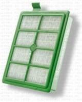 HEPA фильтр Komforter HEL-01 тип EFH12