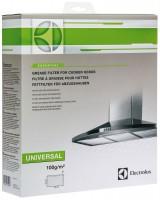 Фильтр жировой Electrolux E3CGA101 для кухонной вытяжки универсальный 114х47см (100г/м2)