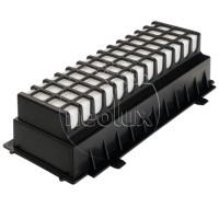 HEPA фильтр Neolux HBS-10 тип 00577281