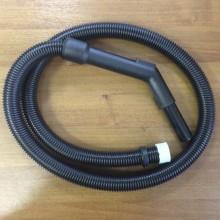 Шланг ZS Vax Hose-01 для моющих пылесосов VAX (на конце стопорное кольцо, без крепления к пылесосу, цвет Черный)