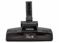 Турбощетка Samsung DJ97-00322C/D TB-500 без крепления под кнопку