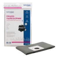Многоразовый синтетический мешок EURO Clean EUR-5223 COLUMBUS ST 22