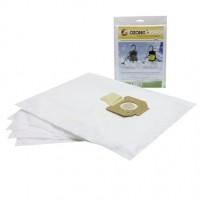 Синтетические мешки-пылесборники Ozone MXT-314/5