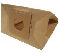 Бумажные пылесборники Menalux T172 для пылесосов LG