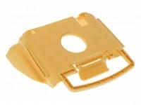 Рамка держатель Samsung DJ61-00914A для пылесосов серии SC51...,SC53...