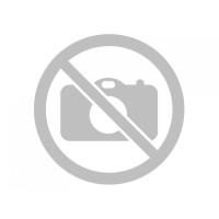 Насадка для аккумуляторного пылесоса BOSCH 11021482 к моделям BBH21630R