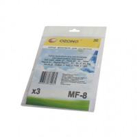 Набор микрофильтров Ozone MF-8