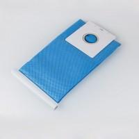 Многоразовый мешок Samsung DJ69-00420B тип VP-77