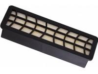 Фильтр HEPA Zelmer 919.0080 для пылесосов ZELMER