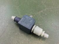 Помпа Vax 1-5-124419-00 подачи воды