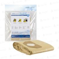 Бумажные мешки-пылесборники Ozone PK-218/10 для KARCHER серии WD3