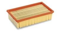 Фильтр складчатый Karcher 6.904-367 из целлюлозы (бумага)