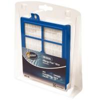 HEPA фильтр Electrolux EFS1W для пылесосов ELECTROLUX