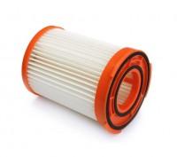 Комплект фильтров Zanussi ZF110 цилиндрический + микрофильтр