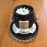 Двигатель Vax 1200w original для 6131 и других моделей rapide