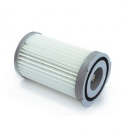 Фильтр HEPA Vesta Filter FEX 02 для пылесосов ELECTROLUX тип EF75B