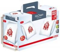 Мешки для пылесоса Miele FJM MaxiPack бокс из 4-х упаковок мешков по специальной цене