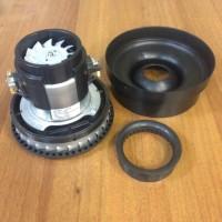 Двигатель Vax 1400w original для 7151 и других моделей rapide