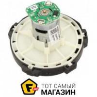 Двигатель для аккумуляторных пылесосов Electrolux 2198841153 ERGO01, ERGO11, ERGO12, ERGO13