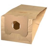 Бумажные пылесборники Menalux 3385P