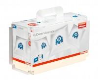 Мешки для пылесоса Miele GN MaxiPack бокс из 4-х упаковок мешков по специальной цене
