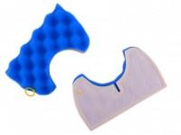 Фильтр вставка Samsung DJ97-00846A для пылесосов