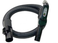 Шланг Samsung DJ97-01068M для пылесоса с электрическим управлением