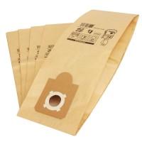 Бумажные пылесборники Ozone P-0 HITACHI Original для пылесосов WDE3600