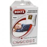 Синтетические пылесборники Holtz VX-01 для пылесосов VAX