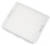 Hepa фильтр Samsung DJ63-00539A для пылесосов серии SC41..., SC52..., SC5630