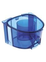 Контейнер для сбора пыли BOSCH 12014002 для пылесоса, GS10-FCPR