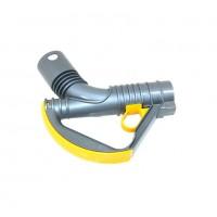 Ручка телескопической трубы Dyson 904510-18 для пылесосов модели DC08