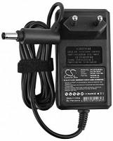 Зарядное устройство Run Energy 917530-12 для пылесосов DC35, DC45, DC43