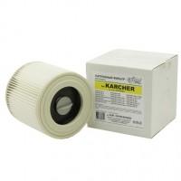 Фильтр предмоторный EURO Clean EUR KHSM-WD2000 из полиэстера (синтетика) тип 6.414-552