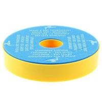 Фильтр предмоторный Dyson 905401-01 моющийся для пылесосов DC05 DC08