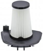 Фильтр для пылесоса Electrolux 140112523075 (4055477543) тип EF150 + держатель