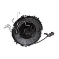 Смотка кабеля Dyson 968794-01 CY26