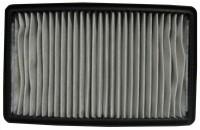 Hepa фильтр Samsung DJ97-00788A для пылесосов серии SC51..., SC53...,SC54...