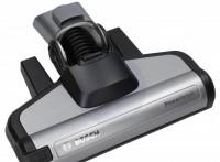 Насадка для пылесоса пол-ковер BOSCH 11027439 роликовая, с валиком для аккумуляторного BBHL21...