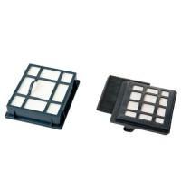 Комплект фильтров AEG AEF104 HEPA фильтр EF31 + моторный фильтр + корпусной фильтр