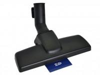 Насадка для пылесоса пол-ковер Samsung DJ97-01166A UB-600 без кнопки переключения