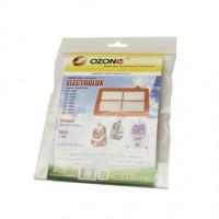 Выпускной микрофильтр Ozone H-33 microne