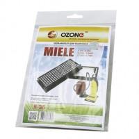 Фильтр HEPA Ozone H-36 microne