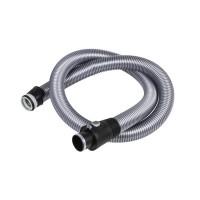 Шланг Electrolux 140122509031 для пылесосов